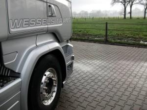wesselstrans-08