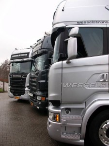 wesselstrans-29